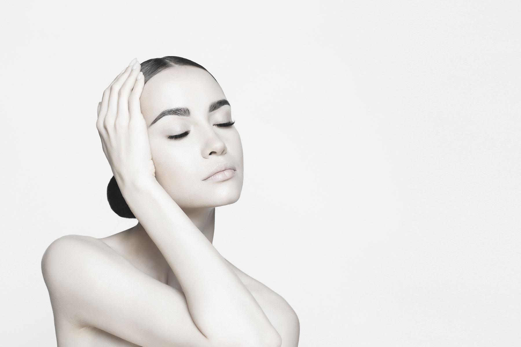 3-Steps-to-Acne-Free-Skin