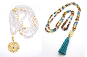 Chakra-Ma-Jewelry Ubud