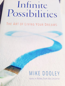 Infinite-Possibilities-Mike-Dooley-book-cover