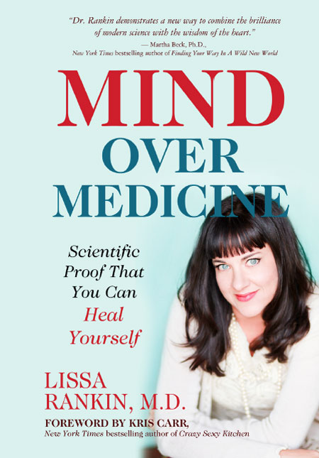 Mind-over-Medicine-Dr-Rankin
