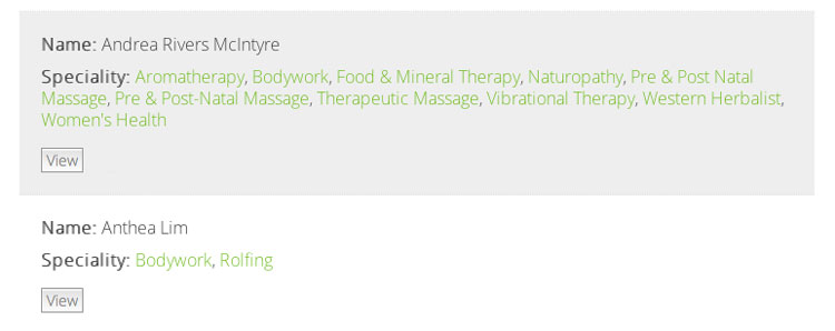 Sample-Basic-Listing-What-Therapy-Holistic-Health-Directory