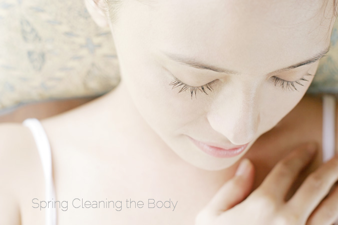 Spring-Cleaning-the-Body