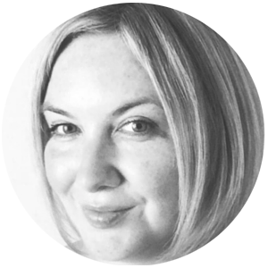 Joanna-Chladek Radiant Child Yoga Teacher