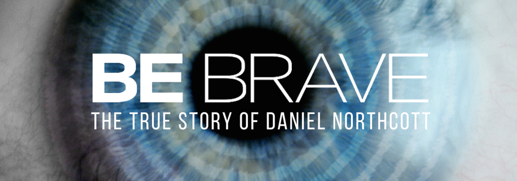 Be Brave Movie Indiegogo Campaign