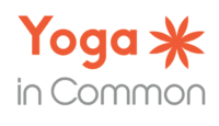 Yoga In Common