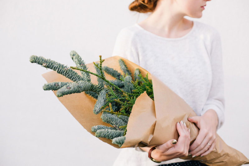 2016 Conscious Gifting Ideas from What Therapy