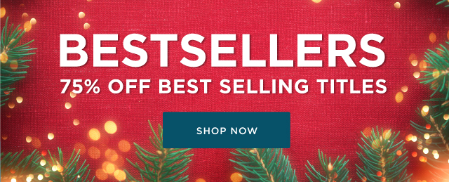 2016-holiday-sale Sounds True