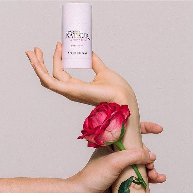 agent-nateu-shiva-rose