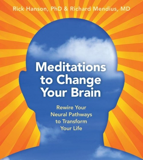 Meditations to Change Your Brain Sounds True 75% off Holiday Sale