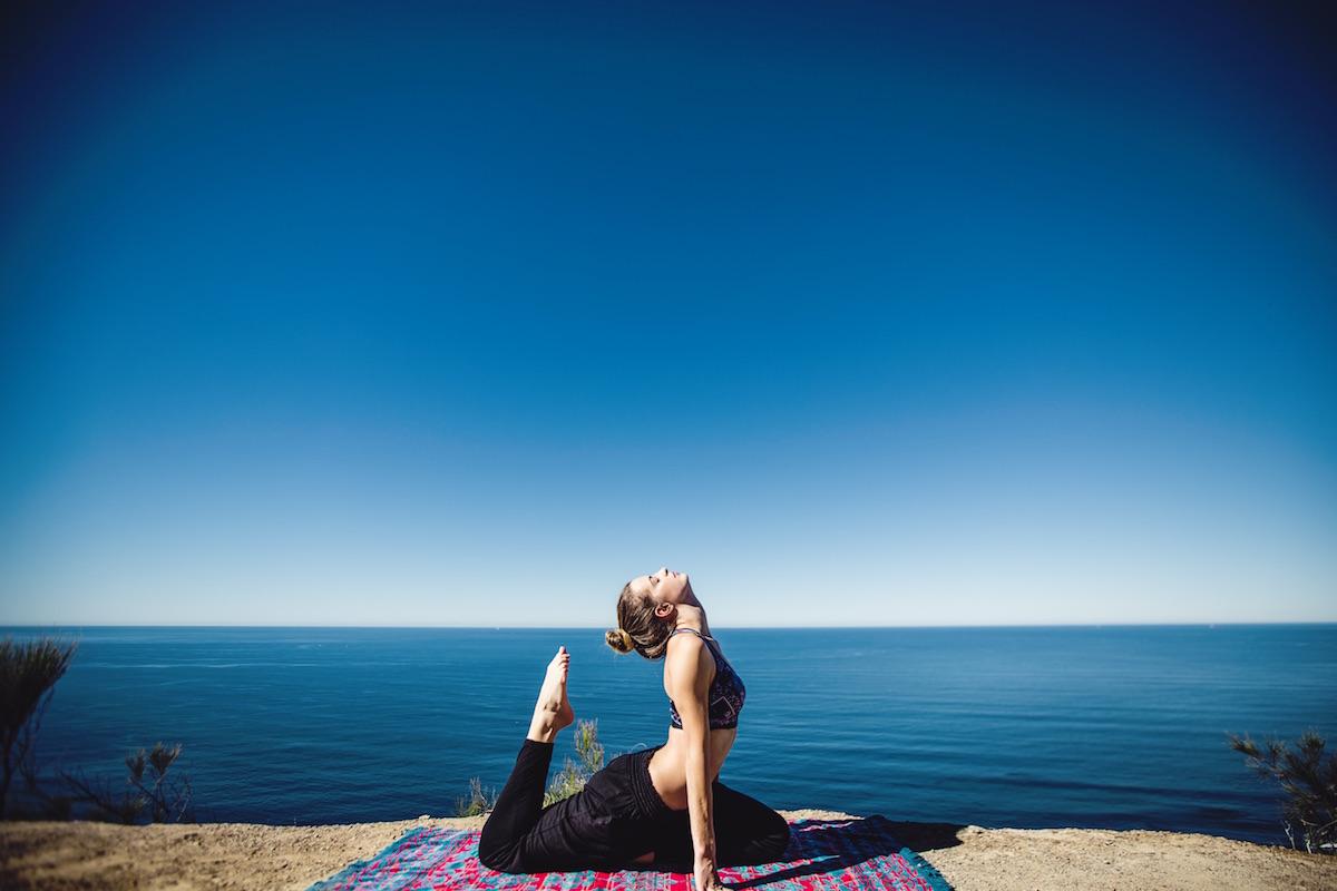 yoga-for-psoas-matthew-kane