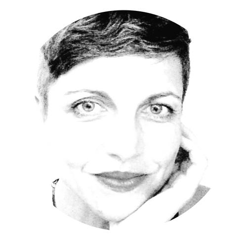 Nicole Gilg-Geymayer