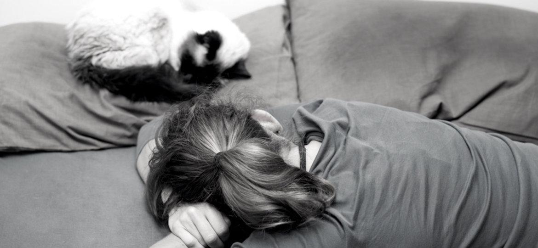 5 Tips for Good Sleep