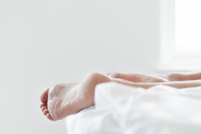 4 ways to kick insomnia