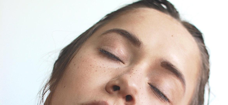 clean skin tips