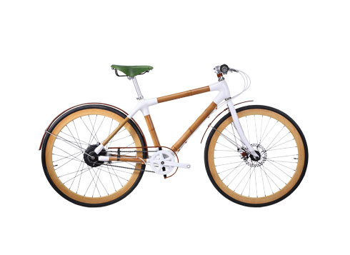 Bamboo-bee-Green-Washer