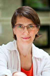 Antoinette Biehlmeier