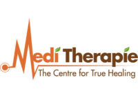 Medi Therapie – Arut Siva