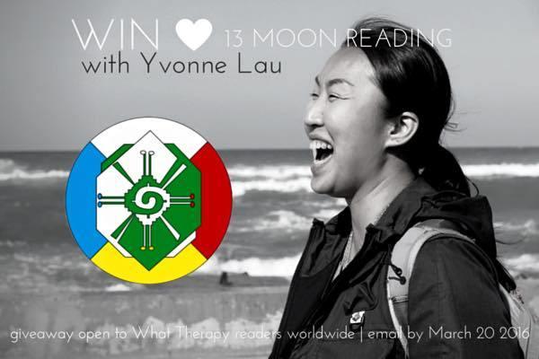 13-moon-reading Yvonne Lau