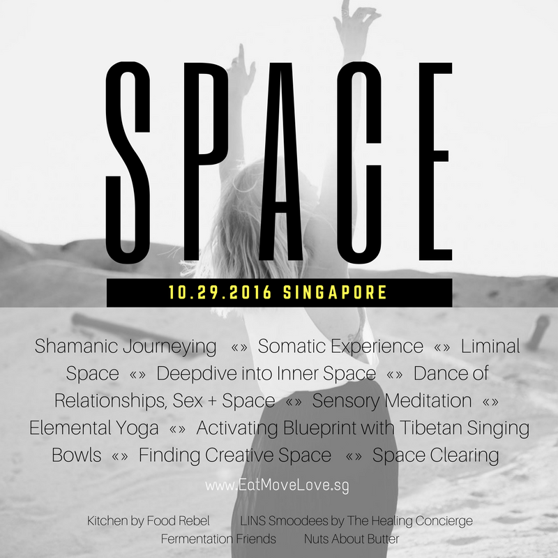space-10-29-2016 singapore eat move love