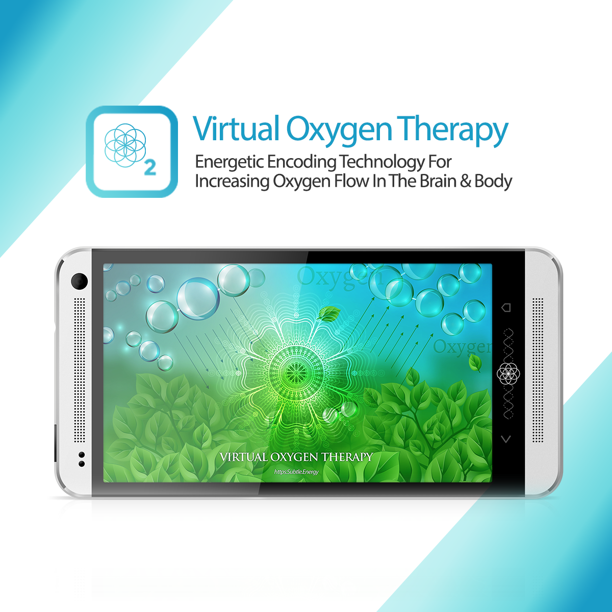 virtual-oxygen-therapy-android-white-horizontal-blue-text-1200x1200