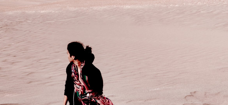Navarathri photo by dustin-dagamac