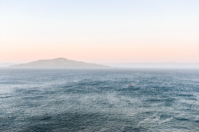 seascape Global Water Appreciation Day
