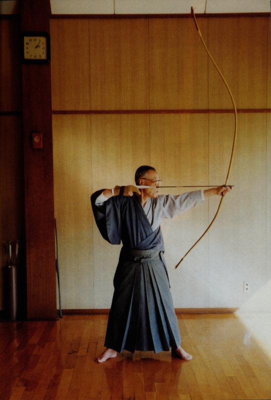 Professor_Inagaki_Genshiro