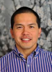 Dr Gene Ang